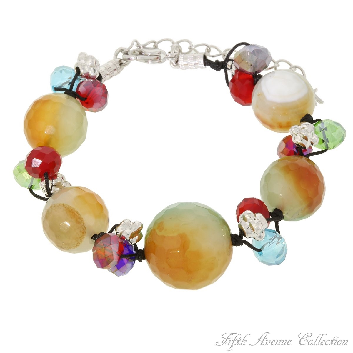 Buy Beauty Striking of colorful bracelet collection pictures trends