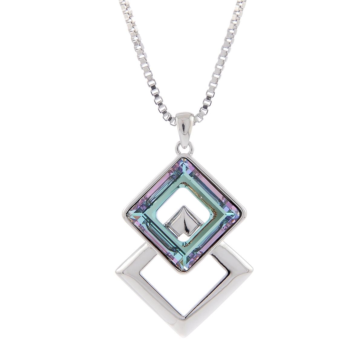 Vitrail Light Crystal