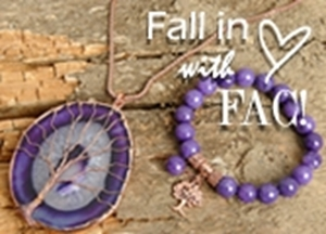 Picture for category Fall In Love With FAC